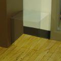 Nick Scrimenti - Camouflage Box