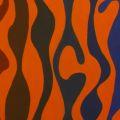 Nick Scrimenti - Color Saturation Progression