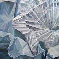 Nick Scrimenti - Plastic Wrap And Paper
