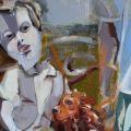 Nick Scrimenti - Mary's Toys